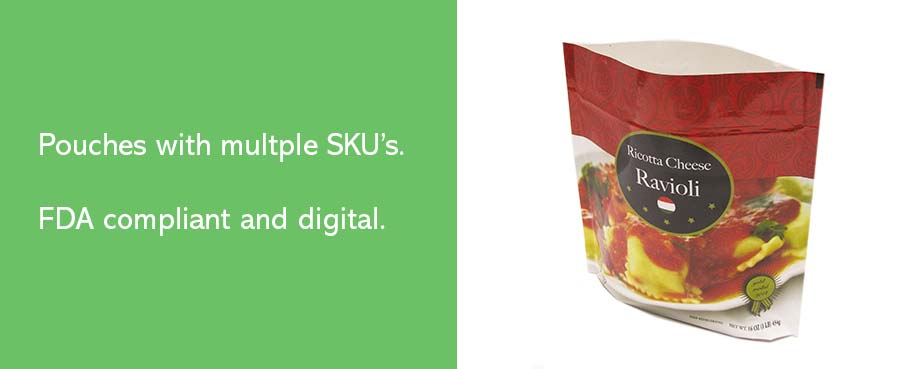 digital flexible packaging 1